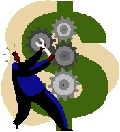 2013-04-12 Business man with dollar sign