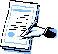 2013-05-24 legal contract