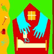 2013-09-20 home care