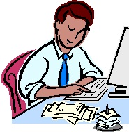 2013-05-17 Bookkeeping Man