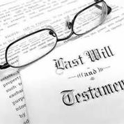2014-06-13 last will and testament