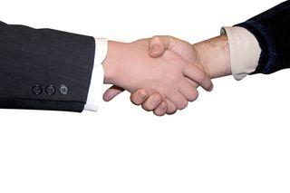 2013-09-20 hands shaking