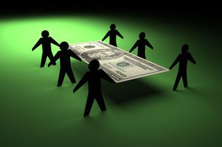 2014-10-24 money casket