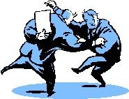 2013-04-01 blue men fighting