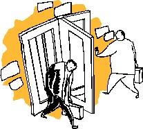 2014-10-24 Exit Doors