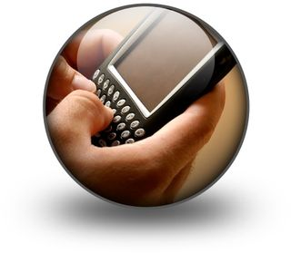 2014-09-29 smart phone