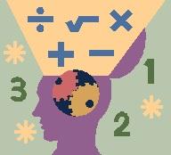 2013-09-06 Brain