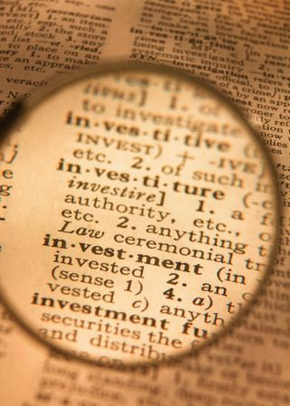 2013-06-21 investment word