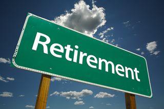 2013-07-19 Retirement sign