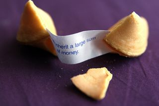 2014-05-23 fortune cookie