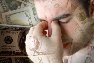 2013-08-13 Man worried about money