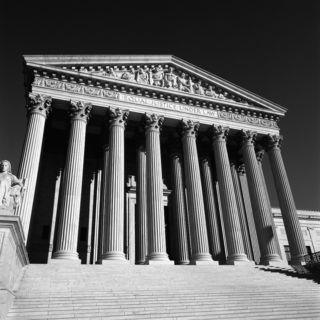 2013-06-28 Supreme Court