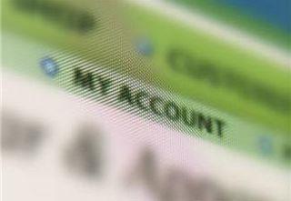 2013-06-14 digital account