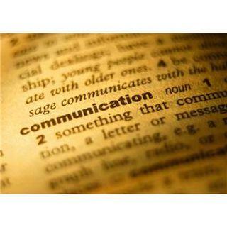 2013-06-14 communication