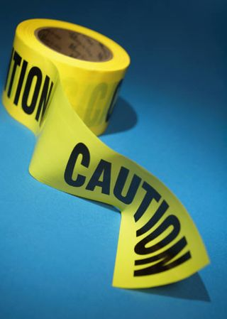 2013-03-22 Caution tape