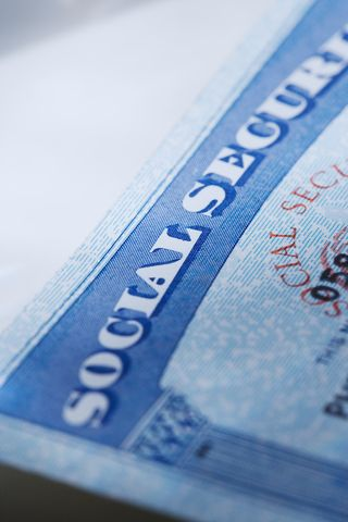 2013-05-24 Social Security Card