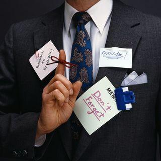 2015-005-01 Suit reminder lists