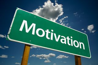 2013-06-21 Motivation sign