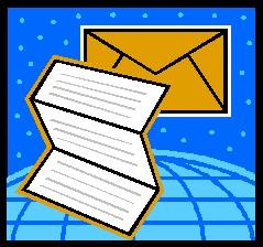 2015-01-02 Letter and envelope