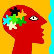2014-09-15 Mental Health