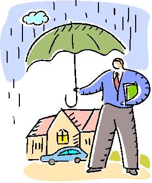 2013-04-05 Life Insurance