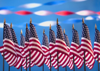 2015-08-14 Flags