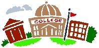 2013-04-26 College buildings